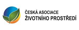 Česká asociace životního prostředí