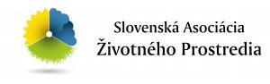 Slovenske logo s textom