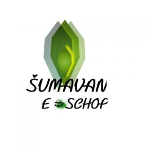 ŠUMAVAN (2)