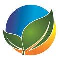mansie logo