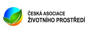 Česke logo s textom