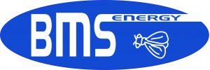 BMSenergy-oficiálne-logo-300x100