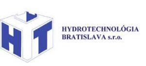 hydrotecg