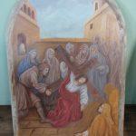 kunesova-cesta-pt140701-06_galerie-980
