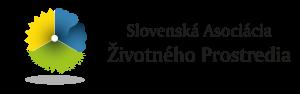 logo_priehladne_pozadie