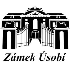usobi