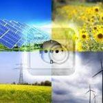 obnovitelne zdroje